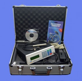 te1000_impedance_analyzer_kit-1