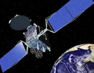 intelsat-galaxy-151-300x207