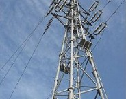 power_transmission_tower
