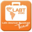latin-american-broadcast-to