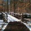 winter-snow-bridge