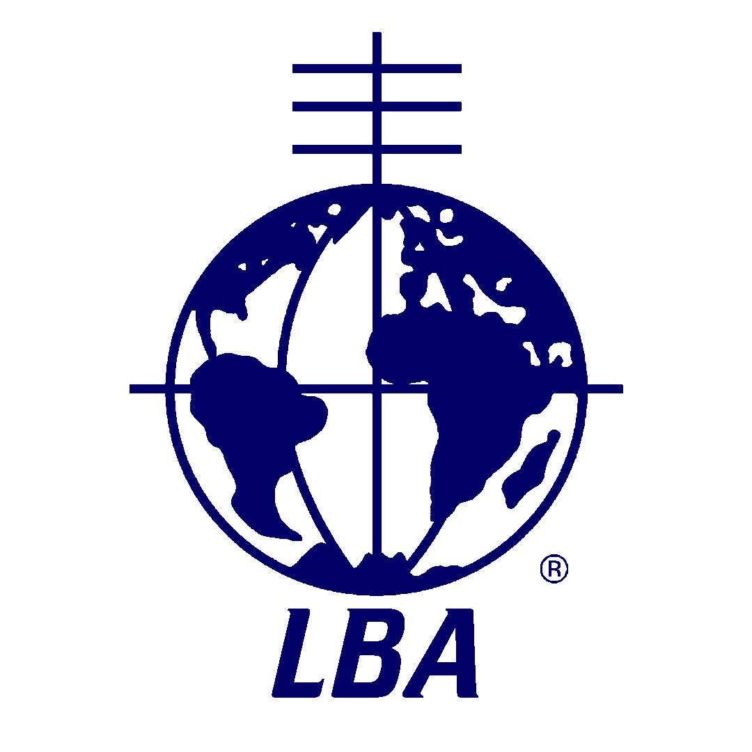 lba-logo-transparent-blue
