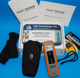fieldsense-rf-monitor-package