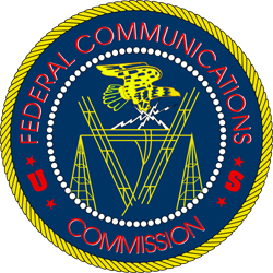 The Federal Communications Commission FCC Today Acted WT Docket No 12 69 To Examine Wireless System Interference Concerns Should Lower 700 MHz