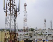 Towers-and-antennas-