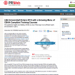 LBA Unviersity offers OSHA Compliant Online Training Courses