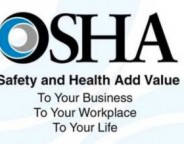 OSHA Safety for business, workplace & Life