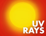 protect workers from UV rays