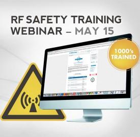 Rf Strategy Compatibility Safety Amp Rf Shieldinglba Blogs