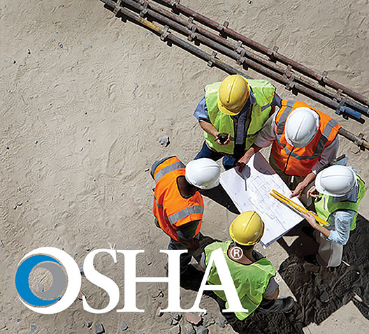 Do I need OSHA safety training?