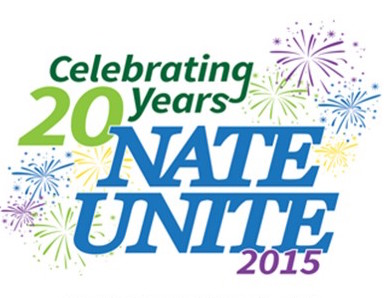 NATE UNITE 2015 RF Safety Training