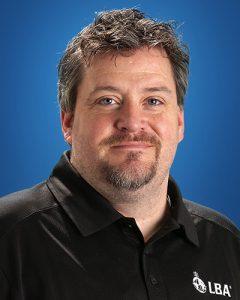 Adam Carlson