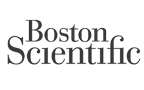 Boston Scientific_bw