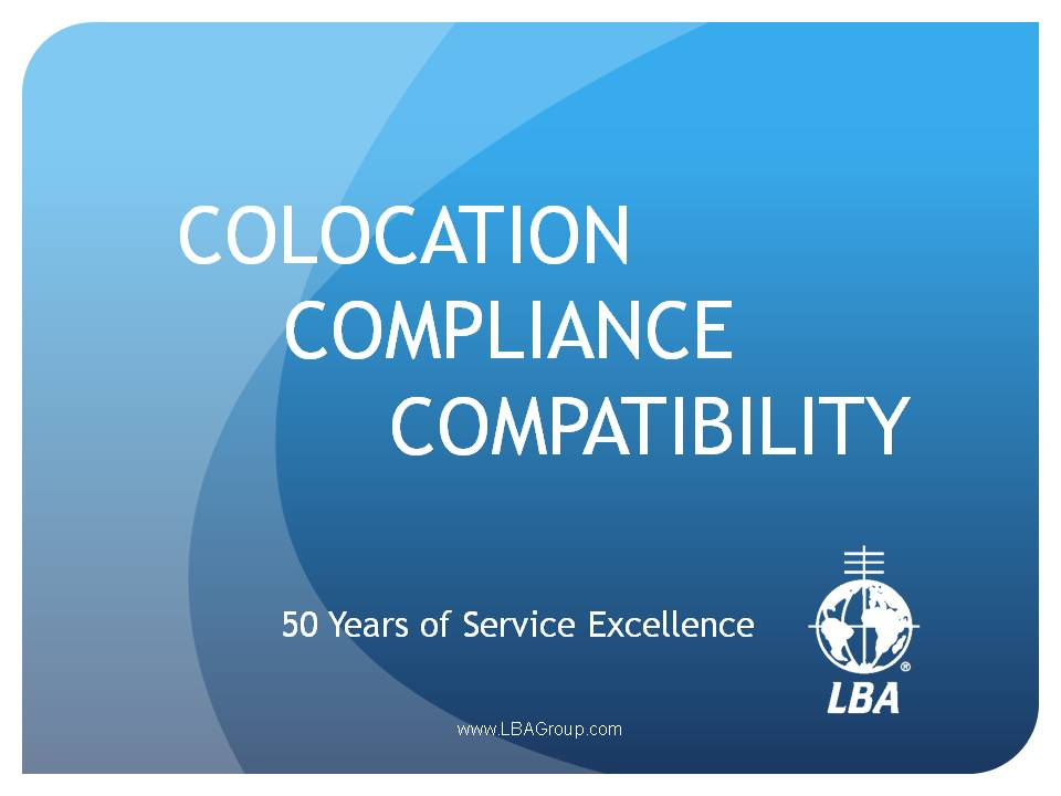 1-colocation-compliance-compatibility.jpg
