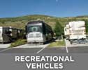Use LBA lightning masts around Recreational vehicles, RV parts, marinas, picnic areas, sports fields