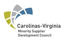 cvmsdc logo