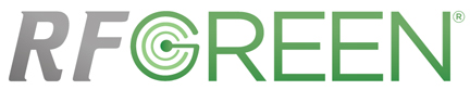 rfgreen logo