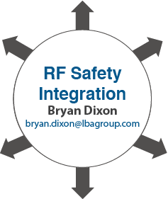 rf safety onestop integration